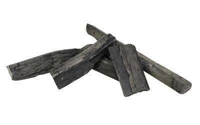 white-charcoal-400x250