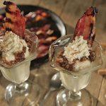 Recipe of the Week: Bacon Sundaes