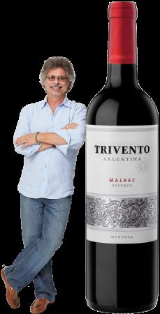 steve-wine
