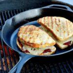 Recipe of the Week: Pastrami Reuben