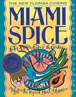 Miami_Spice.jpg