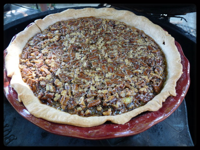 Pecan Chocolate Bourbon Pie.jpg