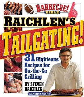 SR Tailgating cover.jpg