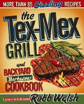 Tex-Mex_Grill_-_hi-res_jacket3.jpg