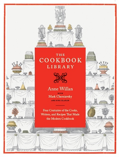 Willan The Cookbook Library.jpg