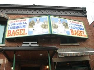 bagels1.jpg