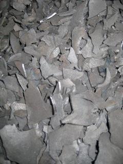 charcoal3.jpg