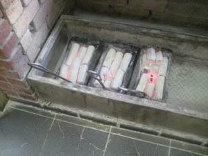 charcoal4.jpg