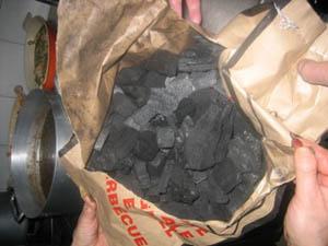 charcoal7.jpg