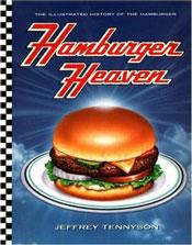 hamburger_heaven.jpg