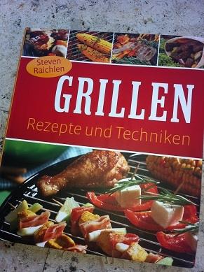 new_book2.jpg
