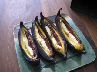 plantains3.jpg