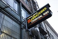 rendezvous-sign1.jpg