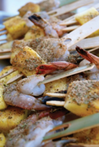 shrimp skewers.jpg