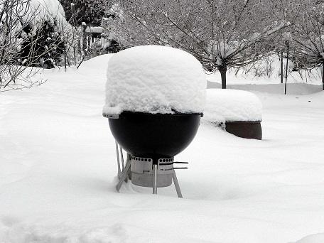 snowy_grill.jpg