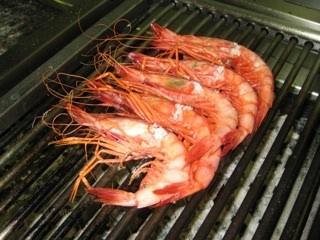 victors_shrimp6-2.jpg