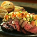 Recipe of the Week: Reverse Seared Tri-Tip