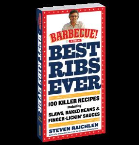 Bbq Books Barbecuebible Com border=