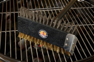 10 Tips to Tune Up Your Grill Now