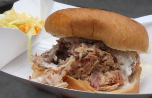 The Pull of Pork & Its Sauces: 12 Must-Read Tips