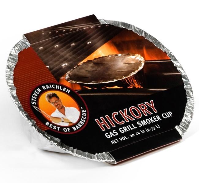 Smoker Box Barbecuebible Com