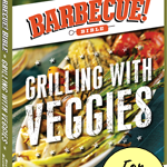 FREE Barbecue! Bible® eBook, Plus More Discounts!