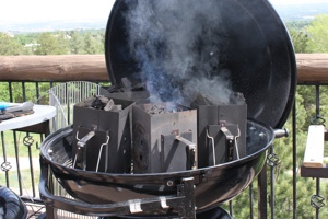 Grilling Methods Barbecuebible Com