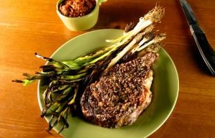 The 10 Best Steaks for Unleashing Your Inner Caveman