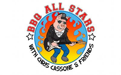 BBQ-All-Stars-400x250