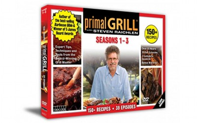 Primal Grill-400x250