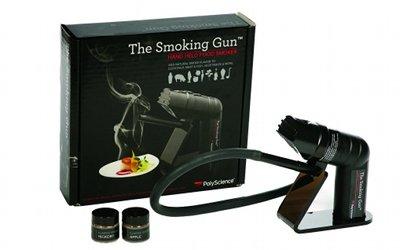Smoking-Gun-400x250