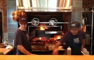Grills Of 2013 Barbecuebible Com