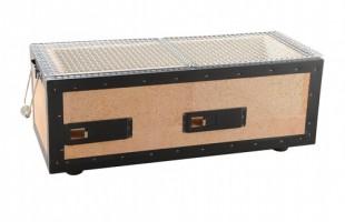 Korin-500x324