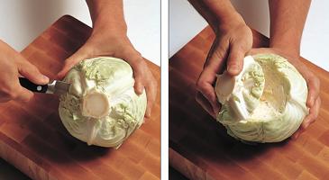 coring-cabbage