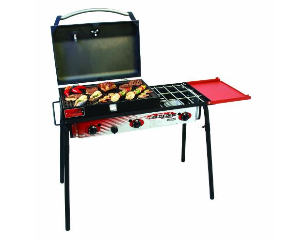 camp chef gas grill. Black Bedroom Furniture Sets. Home Design Ideas