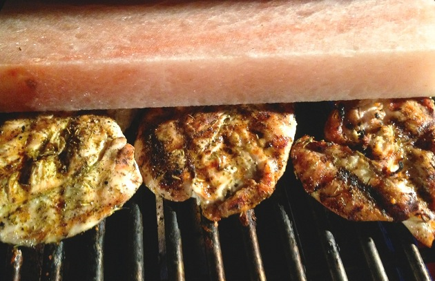 Do Chicken Breasts Deserve Their Bad Rap?