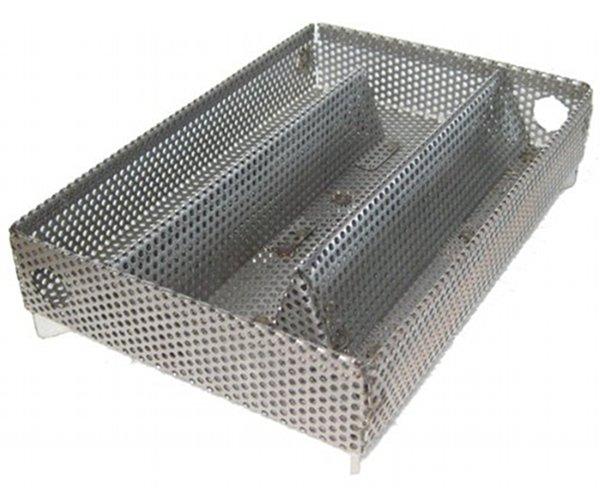 A Maze N Pellet Smoker Barbecuebible Com