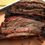 Beef Ribs