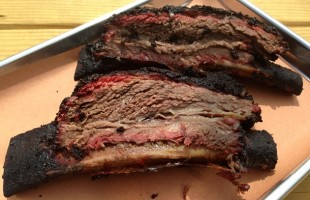 Big Bad Beef Ribs: A Crash Course