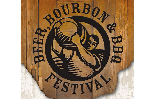 Win Tickets to the Beer, Bourbon, and BBQ Festival