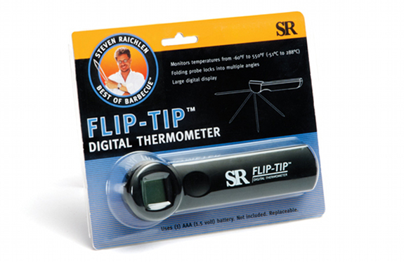 flip-tip-thermometer-575