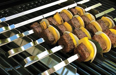 BoB-Kebab-rack-475