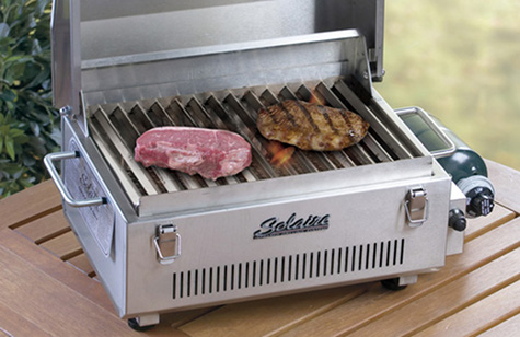 Solair-Portable-grill-475