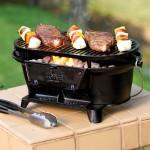 lodge-grill-630x407