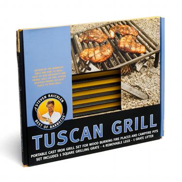 BoB-tuscan grill-375