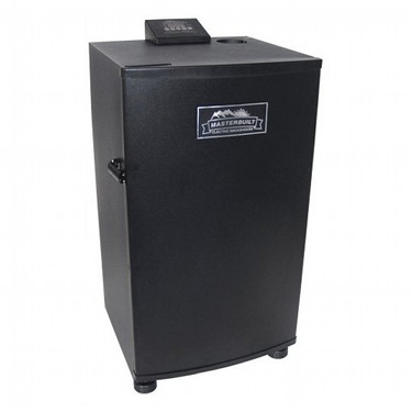 Masterbuilt-Electric_smoker-375