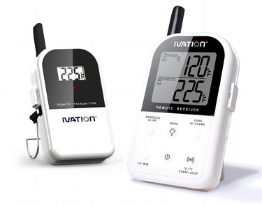 ivation-thermometer-375