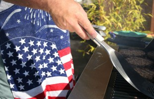 The Best New Gear for July 4th