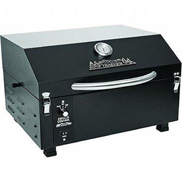 traeger-portable-grill-375