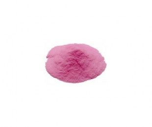 Prague Powder No 1